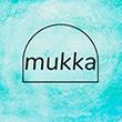 Mukka - pomoce sensoryczne